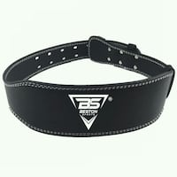 Leather Belt Sialkot