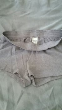 Pink Lounge Shorts Winchester, 22602