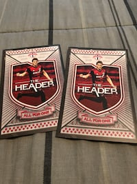 Tfc tickets to July 1st Canada day game today  Toronto, M9C 1A7