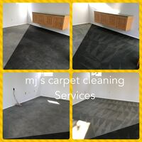 CARPET CLEANING SERVICES Silver Spring, 20903