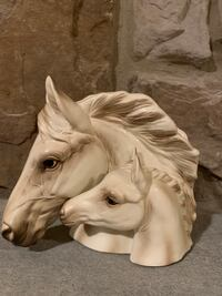 Decorative horse piece Kearneysville, 25430