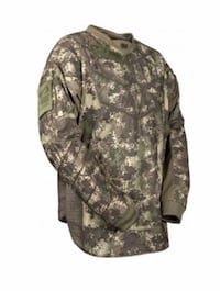 Planet Eclipse paintball gear NEW Vaughan, L6A 3H4