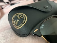 Ray Ban Authentic ( have a receipt) BRAND NEW