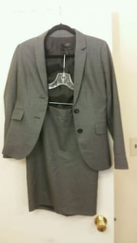Jcrew formal two pieces Vancouver, V6M