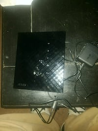 Asus RT-N56U Router Oxon Hill