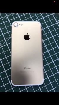 iPhone 7 128GB Montréal, H2C