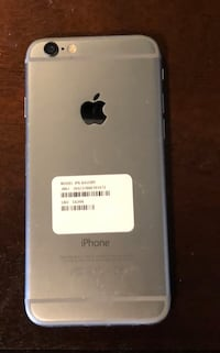 64G iPhone 6- like new Chicago, 60653
