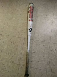Baseball Bat for Sale.