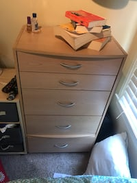 IKEA Dresser, Good Condition!! Nashville, 37212
