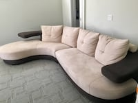 sectional couch for sale Royal Oak, 48073