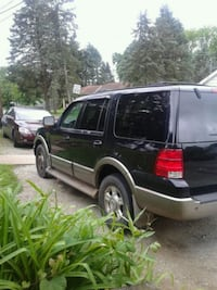 Ford - Expedition - 2003 North Versailles, 15137