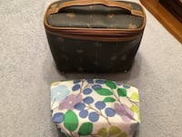 Make up bags Akron, 44312