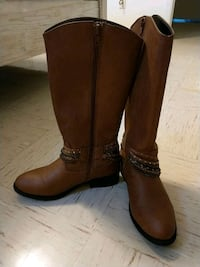 Boots Fort Campbell, 42223