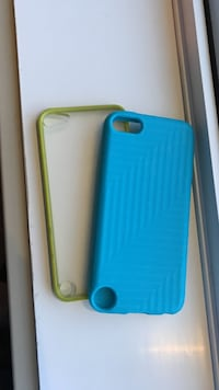 iPod 5 cases  Red Deer, T4E 0R8