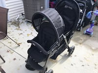 Chicco Double stroller  Waldorf, 20601