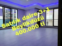 For Sale FLAT 3+1 Istanbul