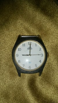 Timex Indiglo Watch  Yonkers, 10701