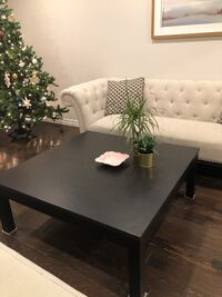 Coffee table in great condition  Newmarket, L3Y 6C8