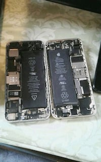 IPhone 5s parts all functioning good Plymouth, 18651