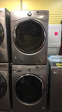 Whirlpool set open box new special price  Windsor Mill, 21133