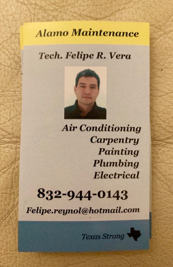 Professional Technical Services