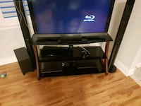 TV Stand  Burlington, L7L 7L8