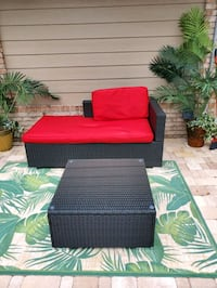 Patio couch / lounger Ormond Beach, 32174
