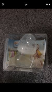 Bäbi bübi baby bottle South Gate, 90280