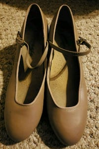 Tap shoes Martinsburg, 25404