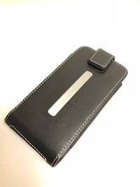 Brand new Belkin leather case with belt clip Vancouver, V5S 2Y2