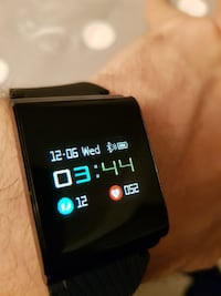 Smart watch X9 pro
