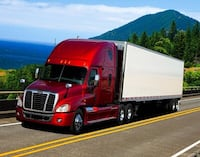 truck Drivers Laval