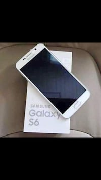 Galaxy s6 Paris, 75011