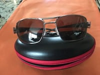 Mustang sunglasses different stiles and colour Toronto, M2J 2W9