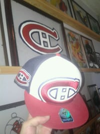 Over 300 different hats of many different styles Gatineau, J8Z 1T7