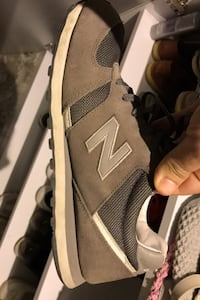 New balance 'Eyüpsultan', 34060