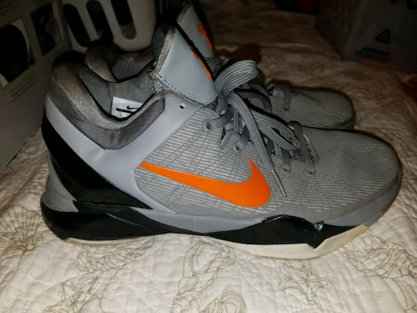 3a0fef26f58 Used Nike shoes for sale in Newport Beach - letgo