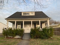 HOUSE For rent 3BR 2BA Kingsport