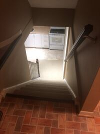 Room or full basement for rent Toronto, M9R 3Y4