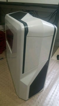 NZXT Phantom 410 - Great condition Mississauga