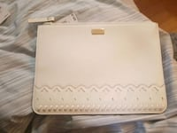 Brand new kate spade clutch purse Airdrie, T4B