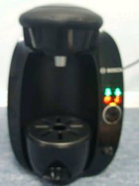 BOSCH TASSIMO COFFEE MAKER for sale London, N6G 4L9
