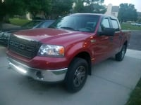 Ford - F-150 - 2007 Overland Park