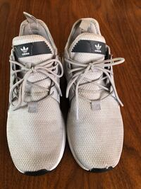 Adidas originals white/grey sneakers Toronto, M1N 3A8