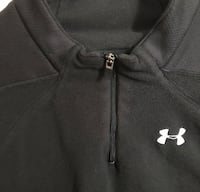 Under Armour fleece Harpers Ferry, 25425