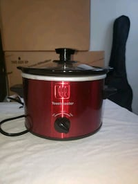 Mini crockpot  Frederick, 21702