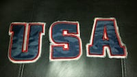 USA Patch  Ramsey, 55303