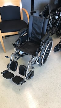 Junior wheelchair Indianapolis, 46239
