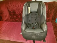 Toddler Car Seat 103 mi