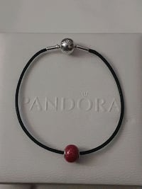 Authentic pandora essence collection to options available  Fairfax, 22033